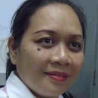Dr. Ir. Triyatni Martosenjoyo, M.Si .