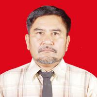 Dr. Ir. Ganding Sitepu, Dipl.Ing. .