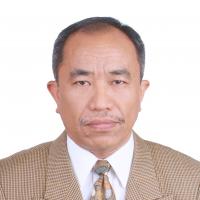 Dr. Yohanis Rura, S.E., Ak., M.SA.CA. .