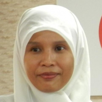 Dr. Eng. Asniawaty, S.T., M.T. .