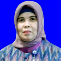 Dr. Darmawati, SE.Ak.,M.Si. .