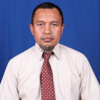 Drs. Abdul Rahman, Ak.,MM. .