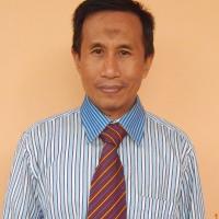 Dr. Syarifuddin, SE., M.Si. .