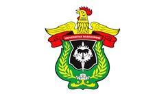 Terjemahan Arab Indonesia